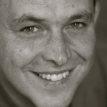 Geoff-Gould-Headshot-CROP