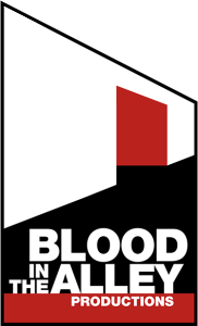 blood-in-the-alley-logo