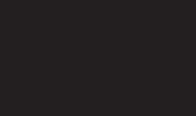 callback-theatre-logo