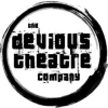logo-devious-theatre