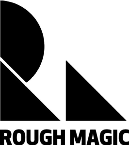 logo-rough-magic