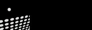 tdc-logo
